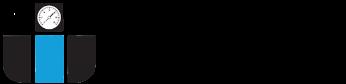 willming-logo