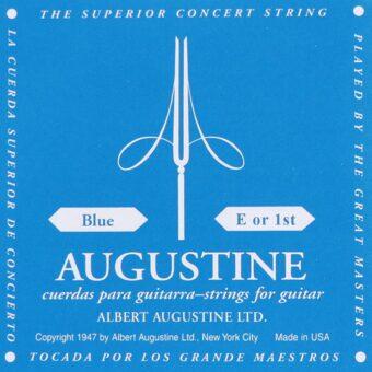 Augustine AUCLA-1 E-1 snaar voor klassieke gitaar