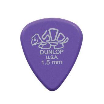 Dunlop 41-R-150 1.50 mm. plectra