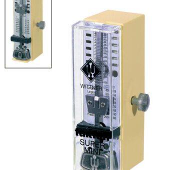 Wittner 882051 metronoom