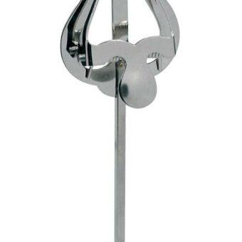 Riedl 301-NK-V trompetharp