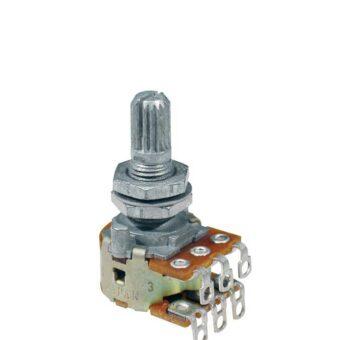 ALPS PM-500-Z