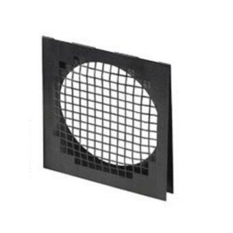 Proel PLG-36-BK filterhouder