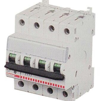 Proel SDC-808
