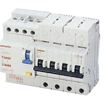 Proel SDC-814