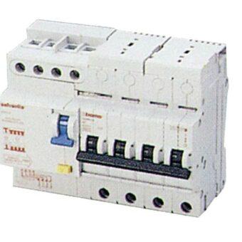 Proel SDC-816