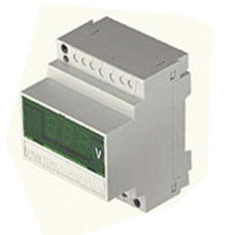 Proel SDC-V-1