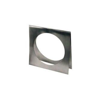Proel PL-G16AL filterframe