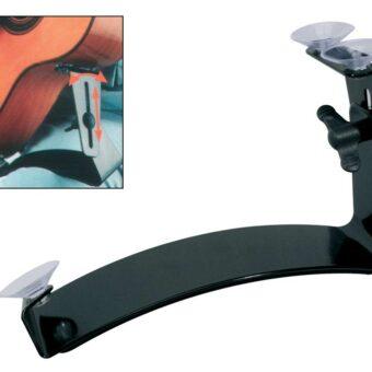 ErgoPlay ERPL-1 gitaarsteun