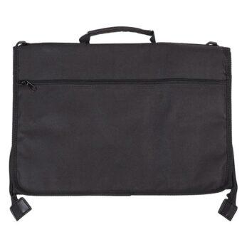 Boston LT-200-BK tas voor lessenaar en bladmuziek