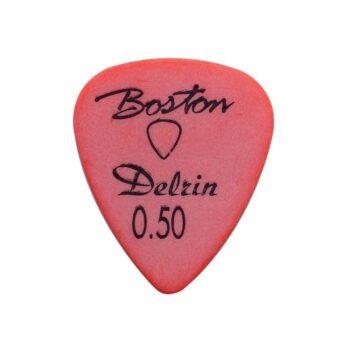 Boston PK-3550 0.50 mm. plectrums