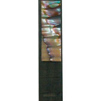 ELS SLB-IRS-04 contrabas slofschuifje