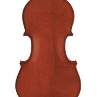 Leonardo LV-1534 viool set 3/4