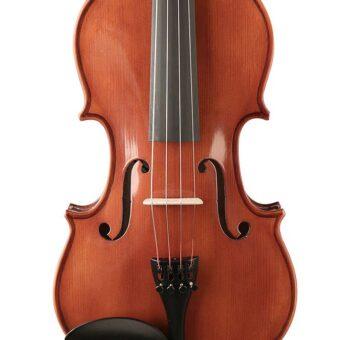 Leonardo LV-2018 viool set 1/8