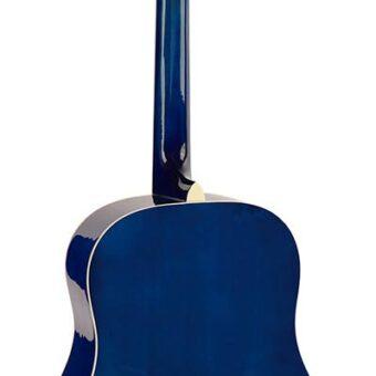 Richwood RD-12-BUS akoestische gitaar
