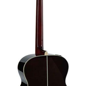 Richwood RB-60-E akoestische basgitaar