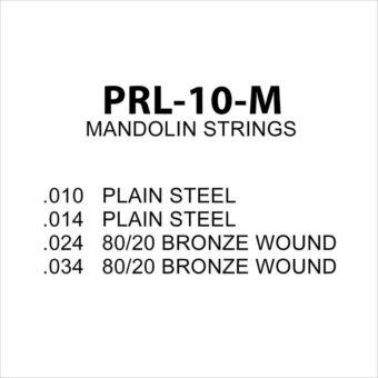 private label PRL-10-M snarenset mandoline