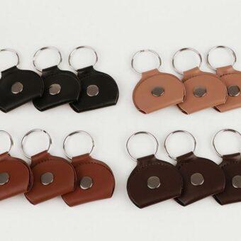 Hayman KR-85 sleutelhangers