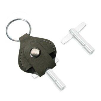 Hayman KR-45 sleutelhangers