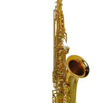 Stewart Ellis SE-720-L tenorsax