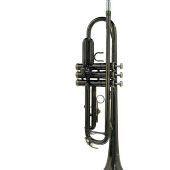 Stewart Ellis SE-1800-BC trompet