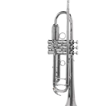 Stewart Ellis SE-2400-S trompet