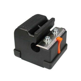 Wittner 278111 sleutelknijper