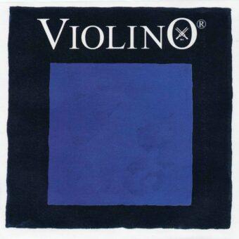 Pirastro P417461 vioolsnaar G-4