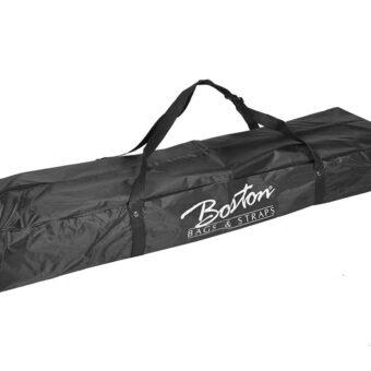 Boston SSB-1100 boxstatief tas