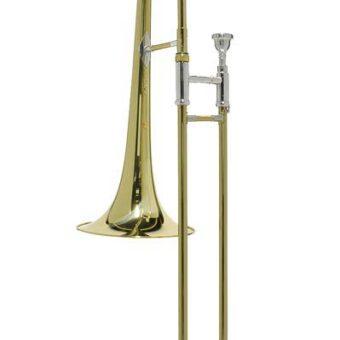 Stewart Ellis SE-2800-L tenor trombone