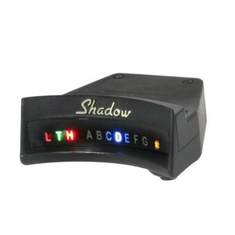 Shadow SH-SONIC-T