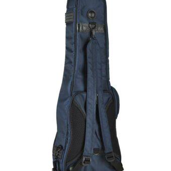 Boston VSC-34-DB viool hoes 3/4