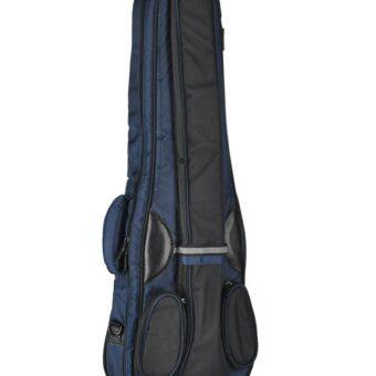 Boston VSC-12-DB viool hoes 1/2