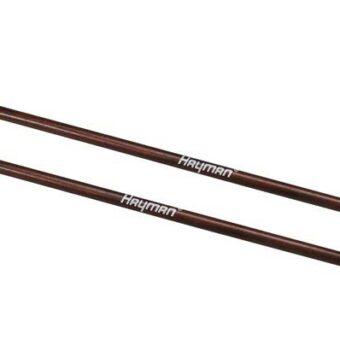 Hayman XM-4 kloppers voor xylofoon