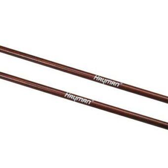 Hayman XM-5 kloppers voor xylofoon