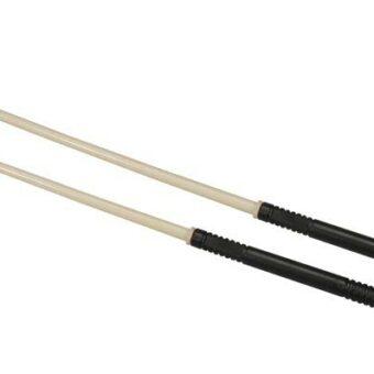 Hayman XM-18 kloppers voor xylofoon