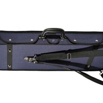 Leonardo VC-47-UU vioolkoffer 4/4