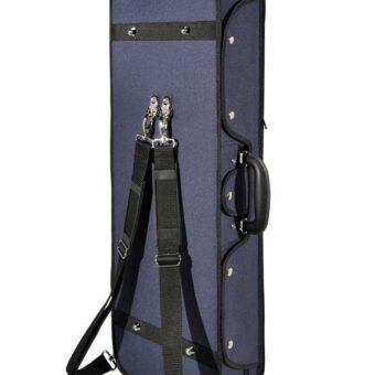 Leonardo VAC-47-UU altviool koffer