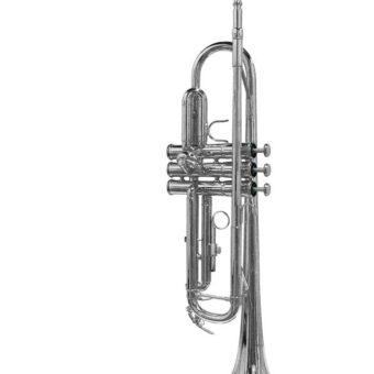 Stewart Ellis SE-1800-S trompet