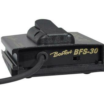 Boston BFS-30 sustain pedaal