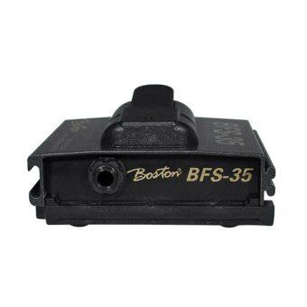 Boston BFS-35 aan-uit pedaal