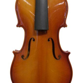 ELS VROM-3379 viool