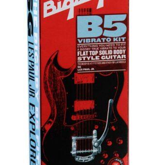 Bigsby B-B5-CH