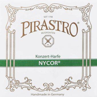 Pirastro P572120 concertharpsnaar