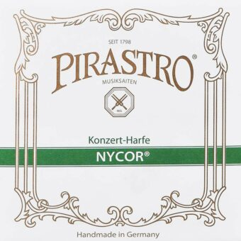 Pirastro P572520 concertharpsnaar