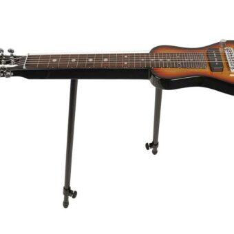 SX LG2ASH3TS lapsteel gitaar