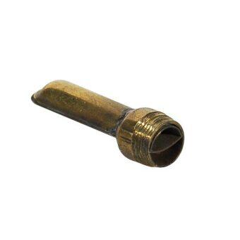 Belcanto HORN-002 onderdeel horn reed 40mm
