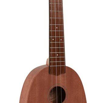 Korala UKSP-36 sopraan ukelele