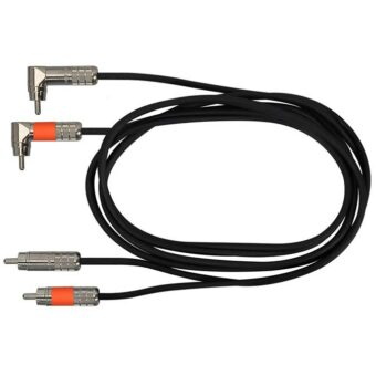 Boston SAC-477-300 audio signaalkabel