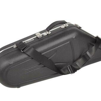 Hiscox LA-WTS koffer voor tenorsax